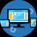 icon-responsive-web-design